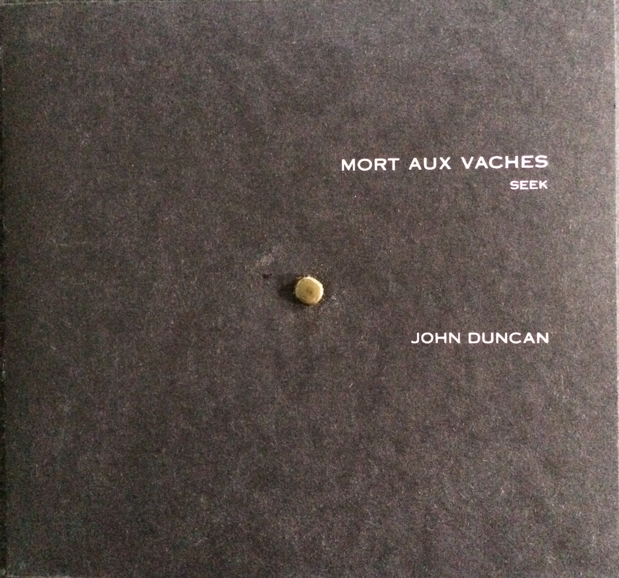 John Duncan 6CD Collection 355Kbps vbr wma [h33t] preview 1